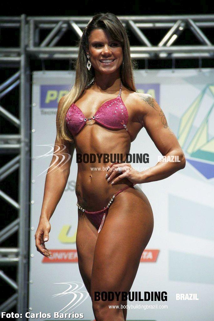 _MG_7497 | Body Building Brazil | Flickr