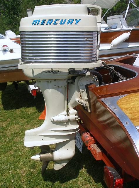 november 1972 mercury outboard merc 650e parts manual 785