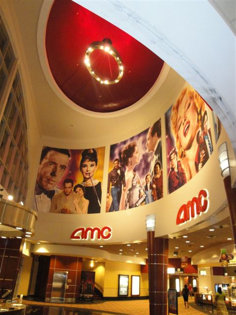 AMC Tysons Corner 16 in Mclean, VA - get movie showtimes and tickets online, movie information and more from Moviefone.