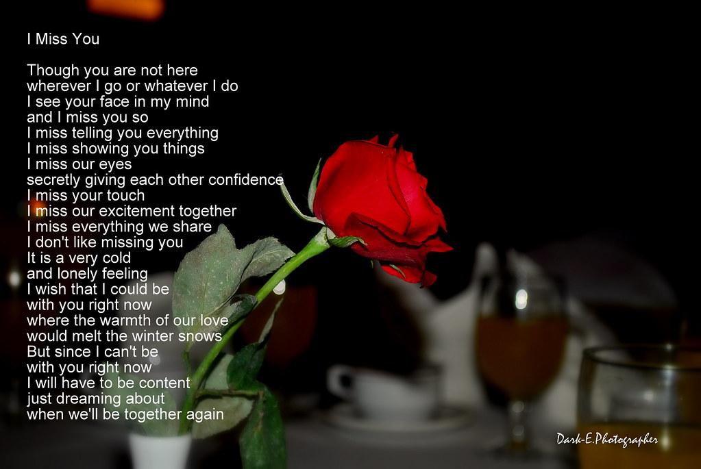 rose-i miss u | ROSE @ CONCORD HOTEL, SHAH ALAM. | Dark E | Flickr