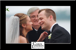 Carolyn-Chris-Cape-Cod-Wequassett Inn Wedding.3 | by Carol Lundeen-Boston, South Shore, Cape Cod Photog