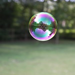 Technically Speaking: There Is No Asset Bubble?