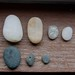 the rock collection