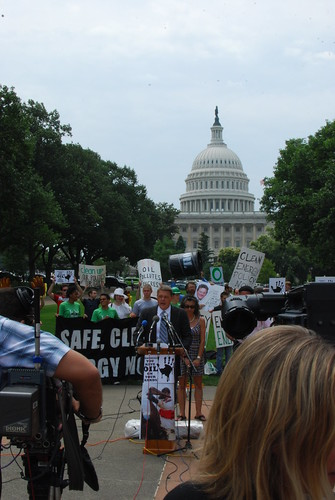 July20OilMoneyRally 315 | by Friends of the Earth U.S.