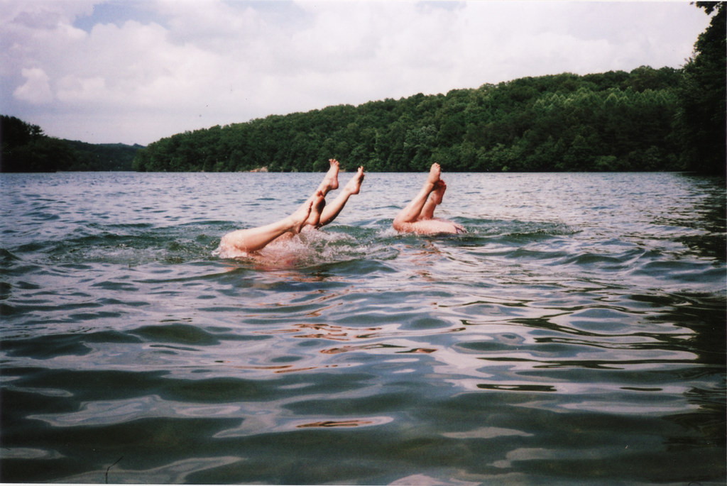 summer 24 7 sheena callage flickr