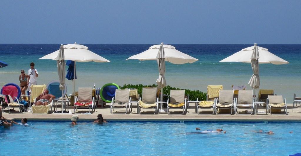 Montego Bay Resort Myrtle Beach Sc