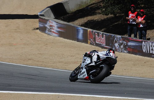 #1 MotoGP rider Jorge Lorenzo | by Robert Scoble