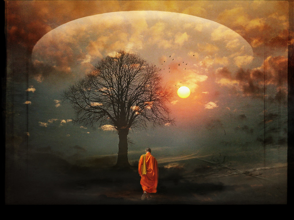 camas buddhist personals Find meetups about buddhist and meet people in your local community who share your interests.