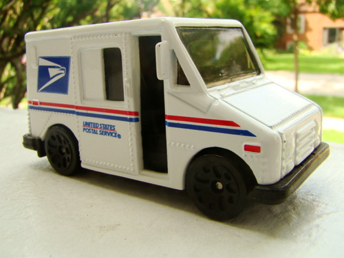 how to get an american postal address