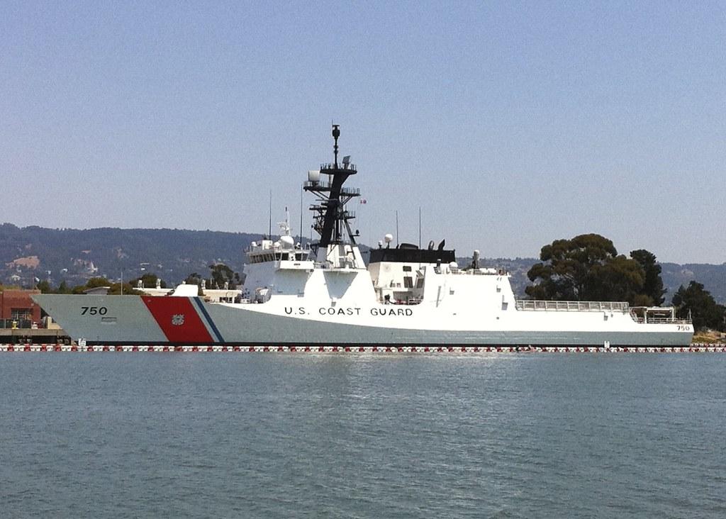 Us Coast Guard Jobs Elizabeth City Nc
