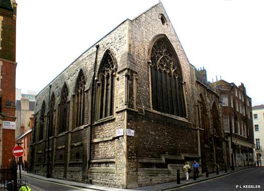 Superb New England Church #1: 4887325283_9ba273fdc0_z.jpg