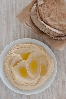 hummus | by jules:stonesoup