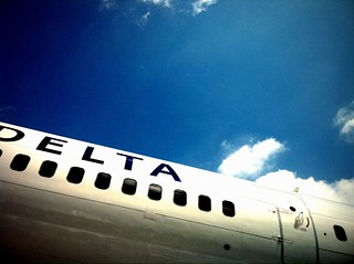 Fly Delta Jets | by someguycalledmarty