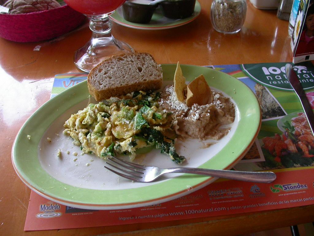 Healthy Food Near Fircrest Wa