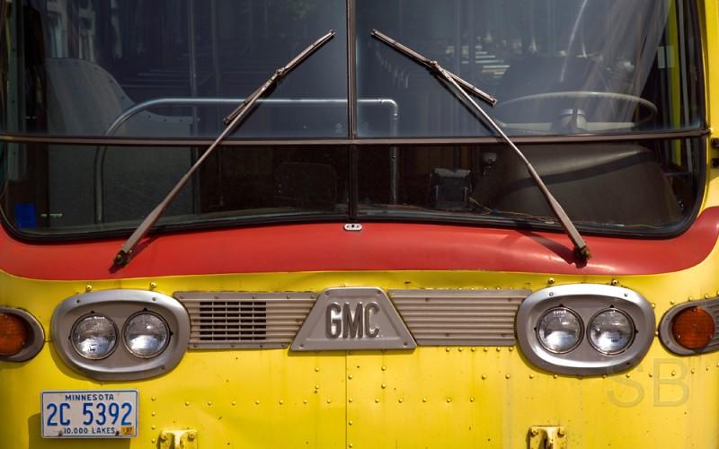 Resultado de imagen de wiper bus