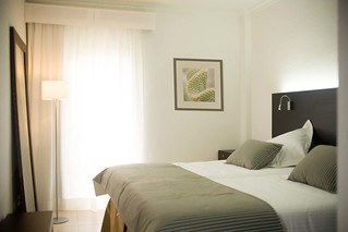 la dorada apartment rooms | by PRINSOTEL HOTELS