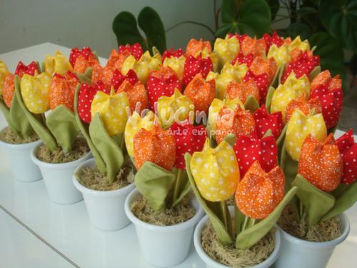flores do jardim mrv: pano jardim de tulipas parte 2 keukenhof jardim de tulipas 12 de maio