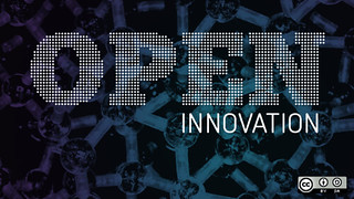 Resources for learning about open innovation | by opensourceway