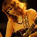 _Karen Elson Live Concert @ Ancienne Belgique Brussels-6819