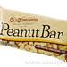Old Dominion Peanut Bar
