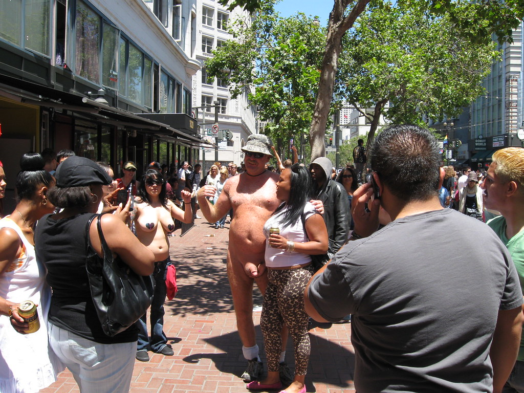 Folsom street fair sf 2004 2010 8