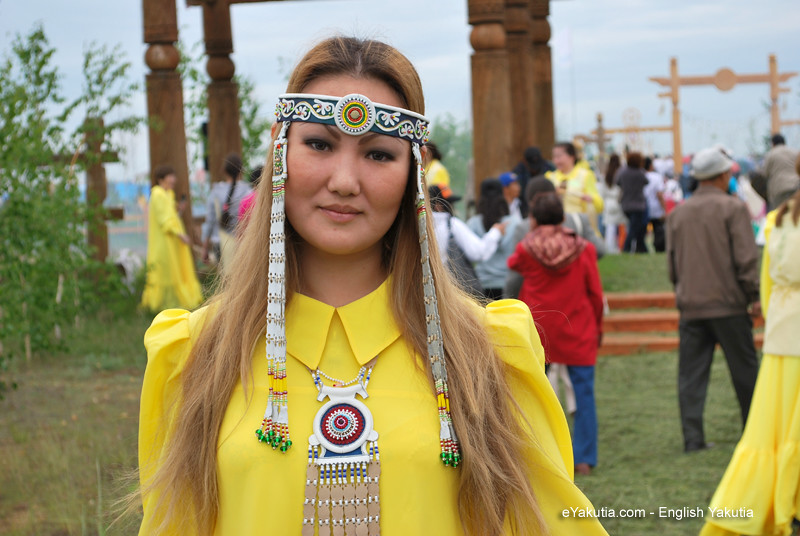 turkic peoples and siberia Turkic peoples, any of various what's the difference between turkic and turkish update cancel answer wiki with the exception of the sakha (yakut) of eastern siberia and the chuvash of the volga region of russia, they are all muslim the turkic peoples may be divided into two main.