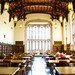 Peggy V. Helmerich Great Reading Room