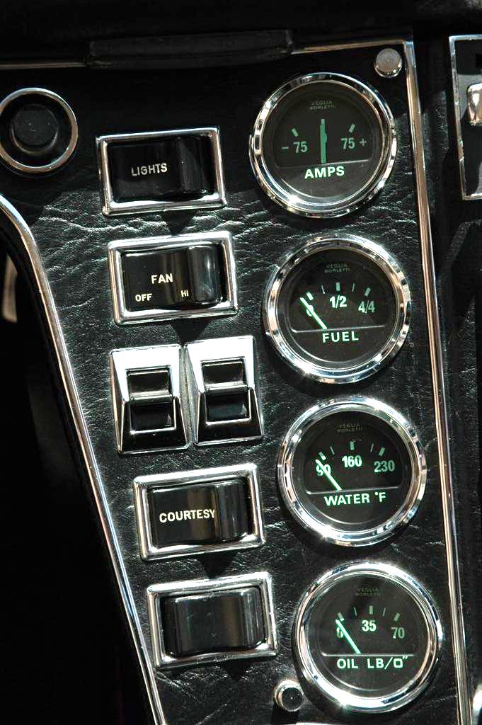 13 Dash 8 Hydraulic System