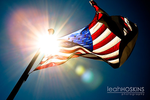 .independence day. | by *miss*leah*