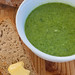 $2 day broccoli soup