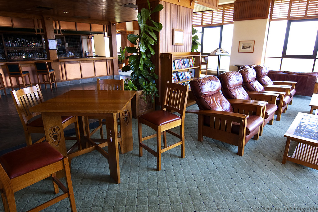 grove park inn furniture | Roselawnlutheran
