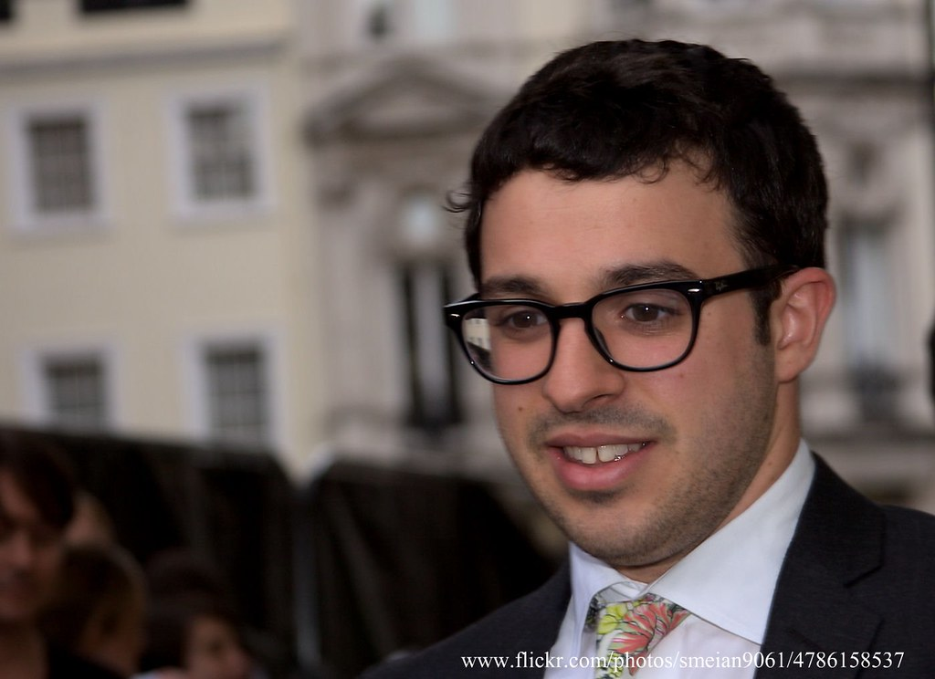 simon bird inbetweeners