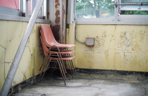 stackedchairs01