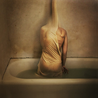 experimental growths | by brookeshaden