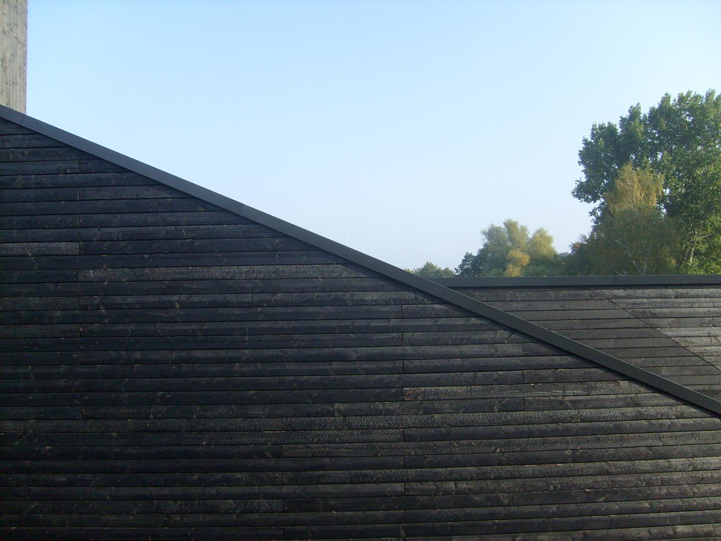 Schwarzes Holz schwarzes holz kohler flickr