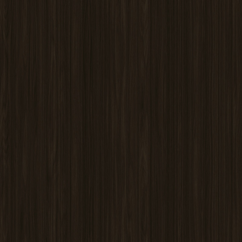 Webtreats Tileable Web Background Coffee Wood 1 270