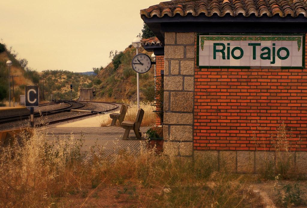 En la estacion de servicio brasil - 1 part 6