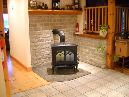 Wood Stove Hearth WB Designs - Wood Stove Hearth Pads WB Designs
