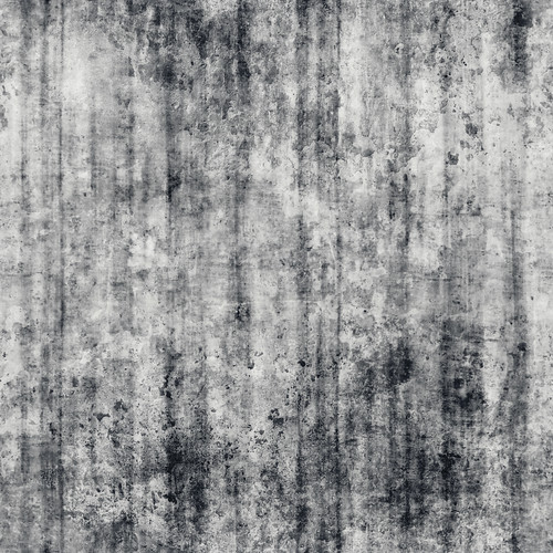 Webtreats Seamless Greyscale Natural Grunge Textures 5