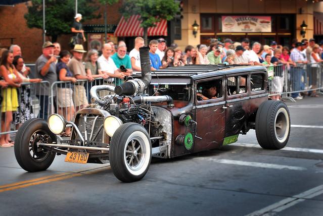 2010 Han Welderup Car Deisel Flickr Photo Sharing