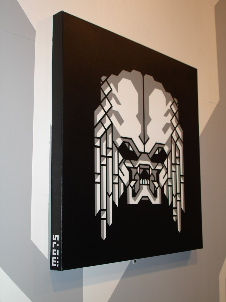 Multiple Canvas Paintings For Sale