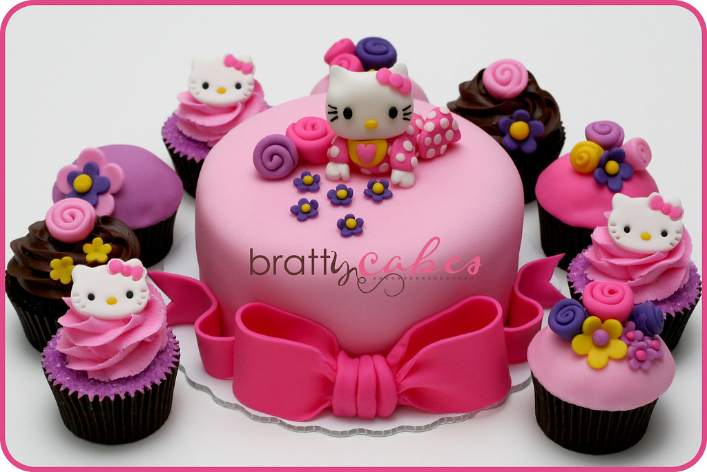 hello kitty baby shower baby hello kitty mommy to be r