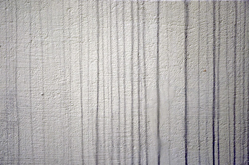 Texture Of White Wall With Vertical Lines Texture Of A