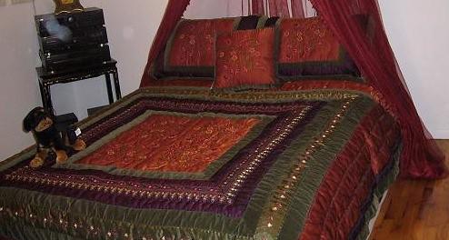 Moroccan Comforter Set 50 Shaydeezee Flickr