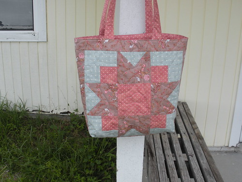 Back of tote | by rsislandcrafts