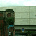 Shoreditch High Street Station