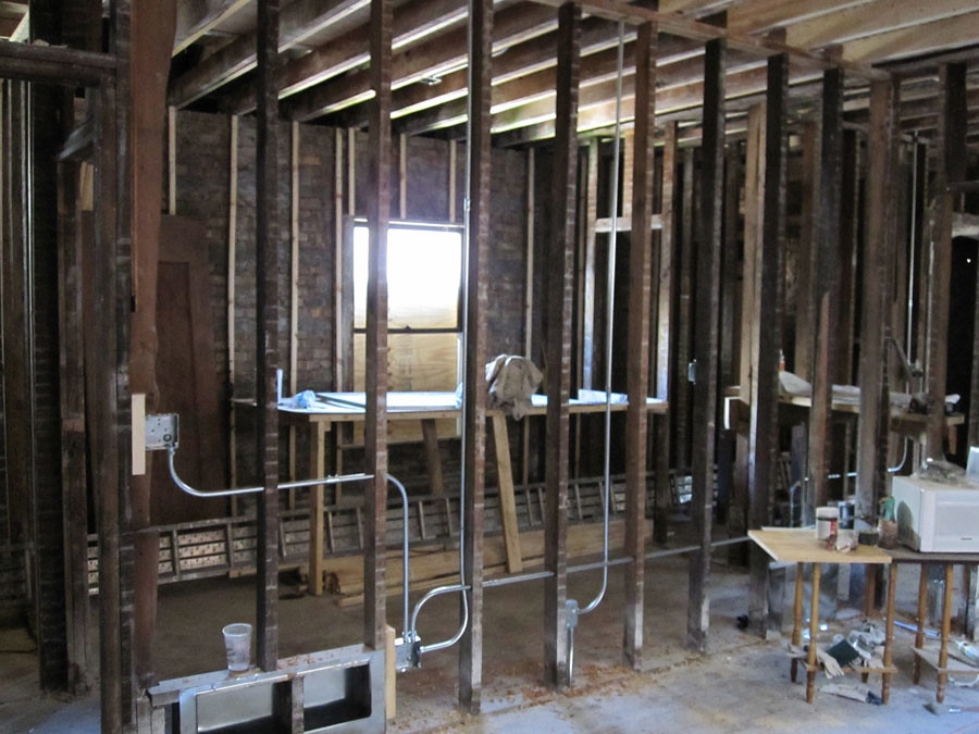 electrical-rough-in,-first-floor-bedroom-sm | Historic Chicago ...