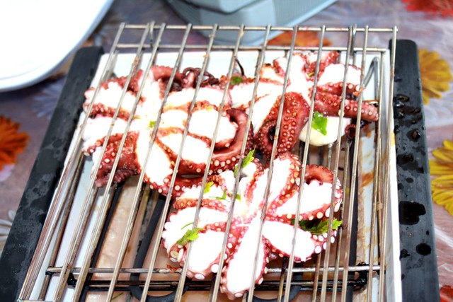specialit culinarie flickr photo sharing