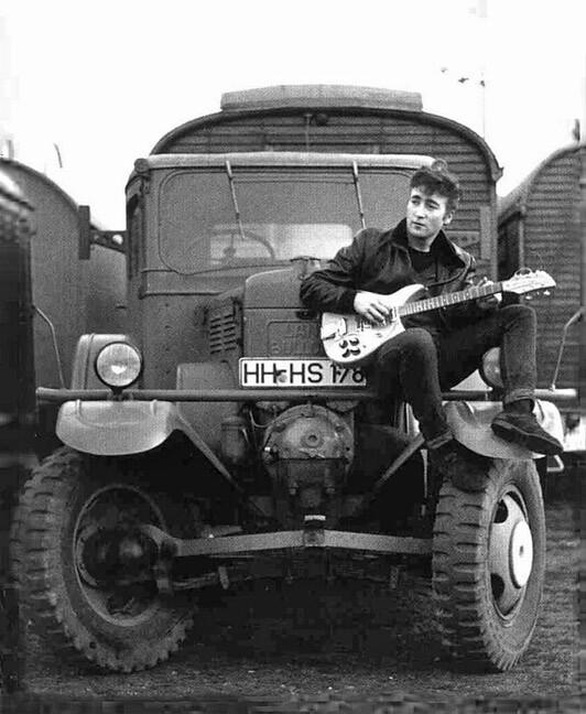 Rock 39 n 39 roll 10 nov 5th 1960 photography by astrid - Rockabilly fotoshooting hamburg ...