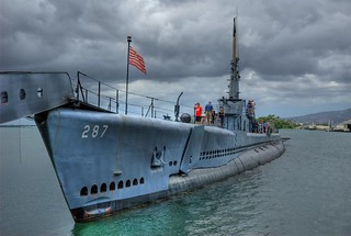 USS Bowfin | by ~ Sailor ~